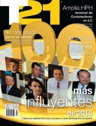 Revista T21 Enero 11.pdf