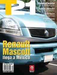 Revista T21 Marzo 2006.pdf