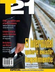 Revista T21 Octubre 2008.pdf