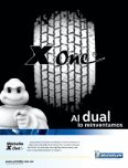 Revista T21 Octubre 2008.pdf - Page 3