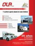 Revista T21 Octubre 2008.pdf - Page 5
