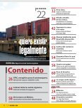 Revista T21 Octubre 2008.pdf - Page 6