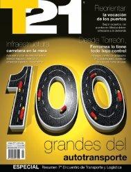 Revista T21 Noviembre 2009.pdf