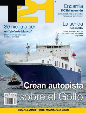 Revista T21 Marzo 2011.pdf