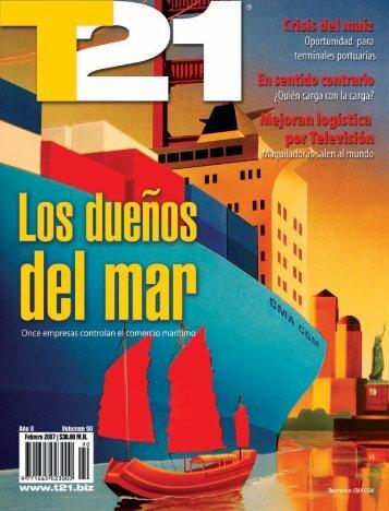 Revista T21 Febrero 2007.pdf