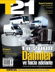 Revista T21 Noviembre 2007.pdf