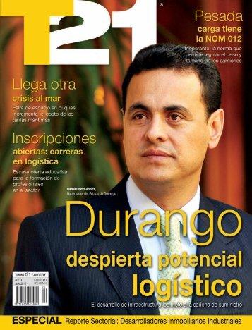 Revista T21 Julio 2010.pdf