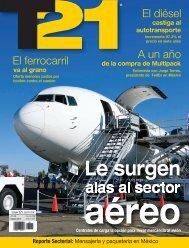 Revista T21 Febrero 2013.pdf
