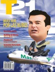 Revista T21 Febrero 2006.pdf