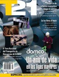 Revista T21 Julio 2008.pdf
