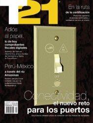 Revista T21 Septiembre 2009.pdf
