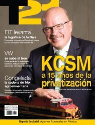 Revista Julio 2012.qxd_MAYO 06 pag 1-64.qxd_.pdf - T21