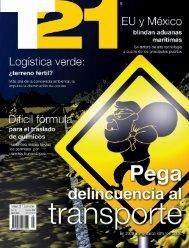 Revista T21 Abril 2010.pdf