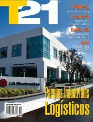 Revista T21 Agosto 2006.pdf
