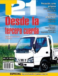 Revista T21 Septiembre 2007.pdf