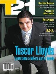 Revista T21 septiembre 2006.pdf