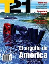 Revista T21 Abril 2007.pdf