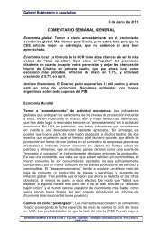 COM ECO GEN SEM 03 JUN 11[1] - WordPress – www.wordpress ...