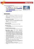 Winter in Zillertal - Page 5