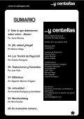 Y centellas 22 - Fundación Carlos de Amberes - Page 2