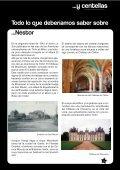 Y centellas 22 - Fundación Carlos de Amberes - Page 3