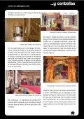 Y centellas 22 - Fundación Carlos de Amberes - Page 4