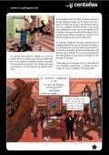 Y centellas 22 - Fundación Carlos de Amberes - Page 5