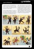 Y centellas 22 - Fundación Carlos de Amberes - Page 6