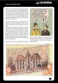 Y centellas 22 - Fundación Carlos de Amberes - Page 7