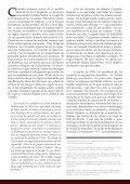 Los Caballeros Templarios - La Cruzada del Saber - Page 5