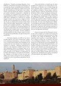 Los Caballeros Templarios - La Cruzada del Saber - Page 7
