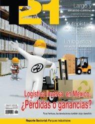 Revista T21 Septiembre 2011.pdf