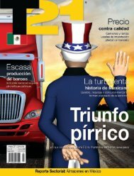 Revista T21 Abril 2011.pdf