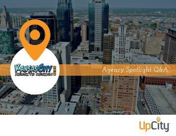 Kansas-City-Website-Design-Agency-Spotlight