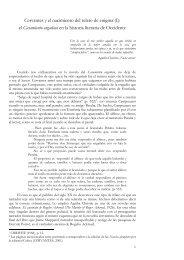 Cervantes y el nacimiento del relato de enigma-1 - framespa
