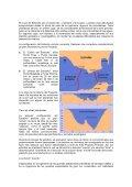 Descarga de la nota informativa - Page 3