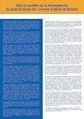 Le projet - Page 3