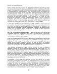 Télécharger la note d'information - Page 2