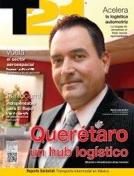 Revista T21 Septiembre 2013.pdf