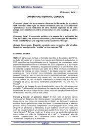 COM ECO GEN SEM 23 JUN 11 - WordPress – www.wordpress.com