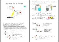 Slides das aulas teóricas dos dias 30-10-06 e 6-11-06