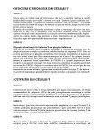 citocinas que influenciam os Linf. T - Page 4