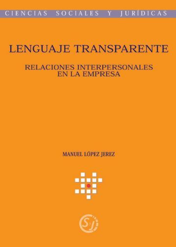 Texto Completo Libro (pdf) - Dialnet