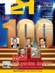 Revista T21 Enero 2012.pdf