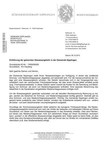 download - WTE Betriebsgesellschaft mbH