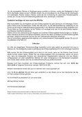 download - WTE Betriebsgesellschaft mbH - Seite 2