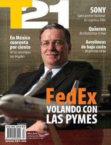 Revista T21 Junio 2006.pdf