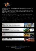 Les coûts des facteurs de production en Guyane - Région Guyane - Page 2