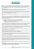 Les coûts des facteurs de production en Guyane - Région Guyane - Page 7