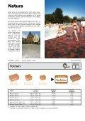 Natura - Pflastersteine von Niemeier - Seite 3